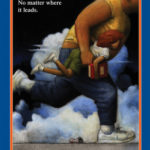 [PDF] [EPUB] Max the Mighty (Freak The Mighty #2) Download