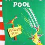 [PDF] McElligot's Pool (Dr. Seuss – Yellow Back Book) Download