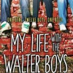 [PDF] [EPUB] My Life with the Walter Boys (My Life with the Walter Boys #1) Download