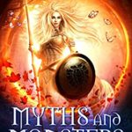 [PDF] [EPUB] Myths and Monsters: A Limited Edition Anthology Download