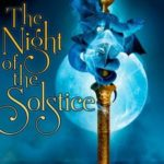 [PDF] [EPUB] Night of the Solstice (Wildworld, #1) Download