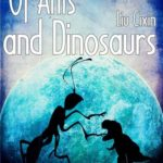 [PDF] [EPUB] Of Ants and Dinosaurs Download