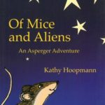 [PDF] [EPUB] Of Mice and Aliens: An Asperger Adventure Download