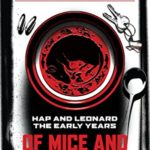 [PDF] [EPUB] Of Mice and Minestrone: Hap and Leonard, The Early Years Download