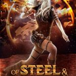 [PDF] [EPUB] Of Steel and Steam: A Limited Edition Anthology Download