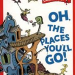 [PDF] Oh, The Places You'll Go! (Dr. Seuss Classic Collection) Download