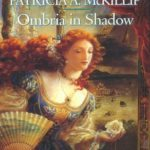 [PDF] [EPUB] Ombria in Shadow Download
