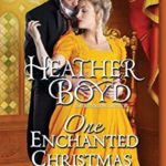 [PDF] [EPUB] One Enchanted Christmas (Distinguished Rogues) Download