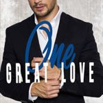 [PDF] [EPUB] One Great Love: A Second Chance Novella (Finding Love in Scotland) Download