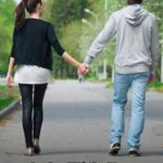 [PDF] [EPUB] Only With You Download