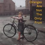 [PDF] [EPUB] Oranges Are Not the Only Fruit Download