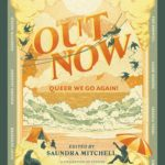 [PDF] [EPUB] Out Now: Queer We Go Again! Download