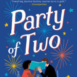 [PDF] [EPUB] Party of Two (The Wedding Date, #5) Download
