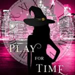[PDF] [EPUB] Play For Time Download