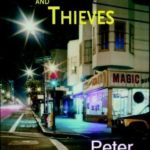 [PDF] [EPUB] Police and Thieves: A Novel Download