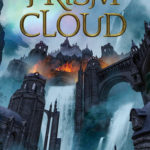 [PDF] [EPUB] Prism Cloud (Harbinger #4) Download