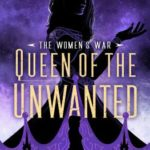 [PDF] [EPUB] Queen of the Unwanted Download