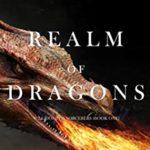 [PDF] [EPUB] Realm of Dragons (Age of the Sorcerers—Book One) Download