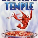 [PDF] [EPUB] Red Beans and Vice (Heaven Lee, #6) Download