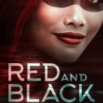[PDF] [EPUB] Red and Black (Red and Black #1) Download