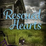 [PDF] [EPUB] Rescued Hearts Download