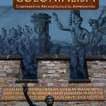 [PDF] [EPUB] Rethinking Colonialism: Comparative Archaeological Approaches Download