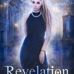 [PDF] [EPUB] Revelation (Immortal Soulless #6) Download