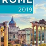 [PDF] [EPUB] Rick Steves Rome 2019 Download