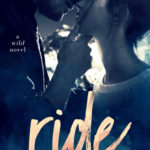 [PDF] [EPUB] Ride (The Wild Sequence, 1) Download