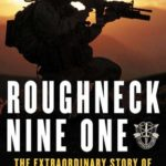[PDF] [EPUB] Roughneck Nine-One: The Extraordinary Story of a Special Forces A-Team at War Download
