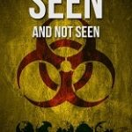 [PDF] [EPUB] Seen And Not Seen (The Veil, #1) Download