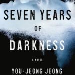 [PDF] [EPUB] Seven Years of Darkness Download
