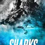[PDF] [EPUB] Sharks: A King and Slater Thriller (The King and Slater Series Book 6) Download