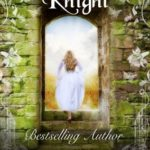 [PDF] [EPUB] She Owns the Knight (A Knight's Tale #1) Download