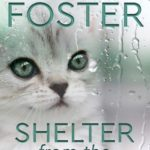 [PDF] [EPUB] Shelter from the Storm Download