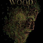 [PDF] [EPUB] Silver in the Wood (The Greenhollow Duology, #1) Download
