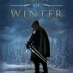 [PDF] [EPUB] Son of Winter (Dragon and Storm Book 2) Download