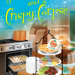 [PDF] [EPUB] Southern Sass and a Crispy Corpse (Marygene Brown Mystery #2) Download