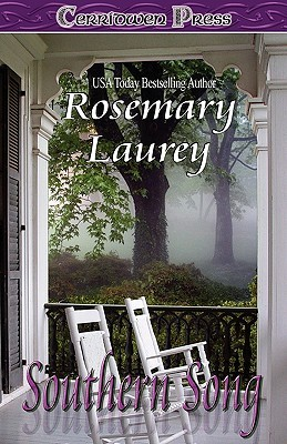 [PDF] [EPUB] Southern Song Download by Rosemary Laurey