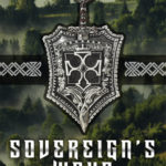 [PDF] [EPUB] Sovereign's Wake (In The Absence of Kings, #1) Download