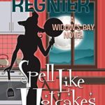 [PDF] [EPUB] Spell Like Hotcakes (Widow's Bay Book 7) Download