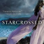 [PDF] [EPUB] Starcrossed (Starcrossed, #1) Download