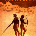 [PDF] [EPUB] Tales of the Far Wanderers Download