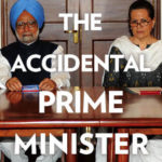 [PDF] [EPUB] The Accidental Prime Minister (The Making and Unmaking of Manmohan Singh) Download
