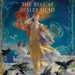 [PDF] [EPUB] The Bell at Sealey Head Download