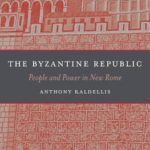 [PDF] [EPUB] The Byzantine Republic: People and Power in New Rome Download