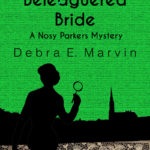 [PDF] [EPUB] The Case of the Beleaguered Bride Download