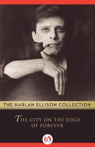 [PDF] [EPUB] The City on the Edge of Forever: The Original Teleplay Download by Harlan Ellison
