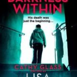 [PDF] [EPUB] The Darkness Within Download