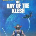 [PDF] [EPUB] The Day of the Klesh (Ler, #3) Download